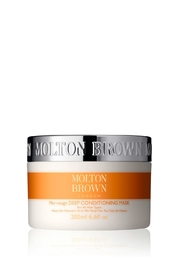 Molton Brown Mer-rouge Deep Conditioning Hair Mask - Product Mini Image