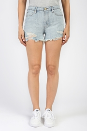 Articles of Society Meredith Cut Offs - Product Mini Image