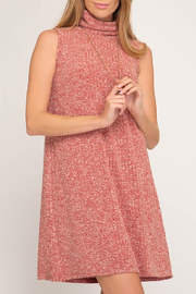 She+Sky Meredith Dress - Product Mini Image