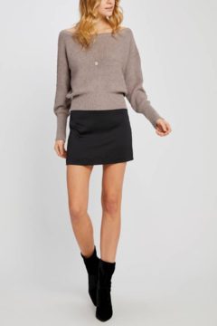 Shoptiques Product: Meredith Sweater