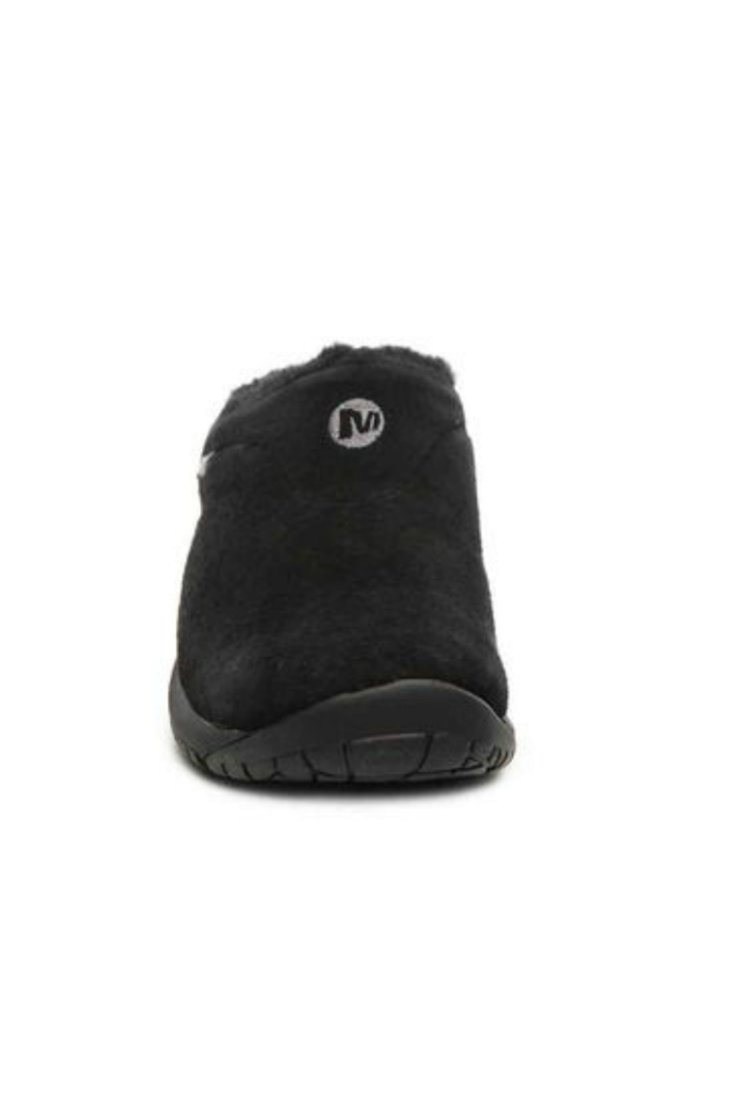 Merrell MERELL ENCORE Q2 ICE - Back Cropped Image