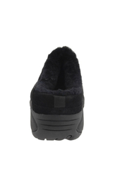 Merrell MERELL ENCORE Q2 ICE - Other