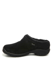 Merrell MERELL ENCORE Q2 ICE - Side cropped