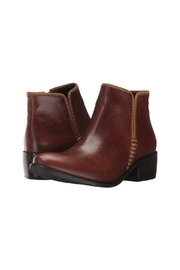 Matisse/Coconuts Merge Bootie - Side cropped