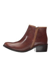 Matisse/Coconuts Merge Bootie - Front cropped