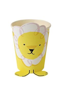 Shoptiques Product: Silly Circus Cups