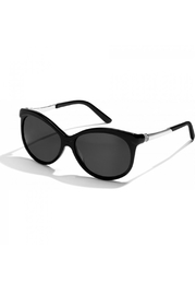 Brighton Meridian Sunglasses - Front cropped