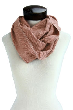 Shoptiques Product: Merino Wool Scarf