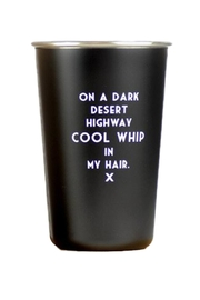MERIWETHER Cool Whip Hair - Product Mini Image