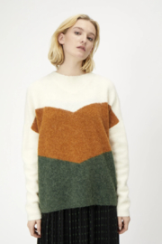 Just Female Merle Knit - Product Mini Image