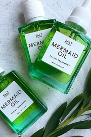 SALT BY HENDRIX Mermaid Facial Oil - Product Mini Image