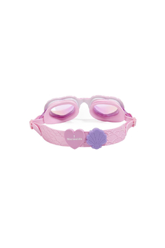 Bling2o Mermaid In The Shade Goggles - Alternate List Image