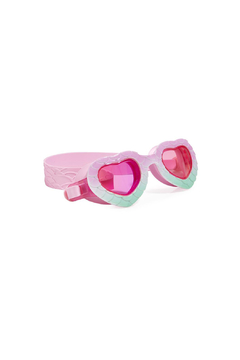Bling2o Mermaid In The Shade Goggles - Product List Image