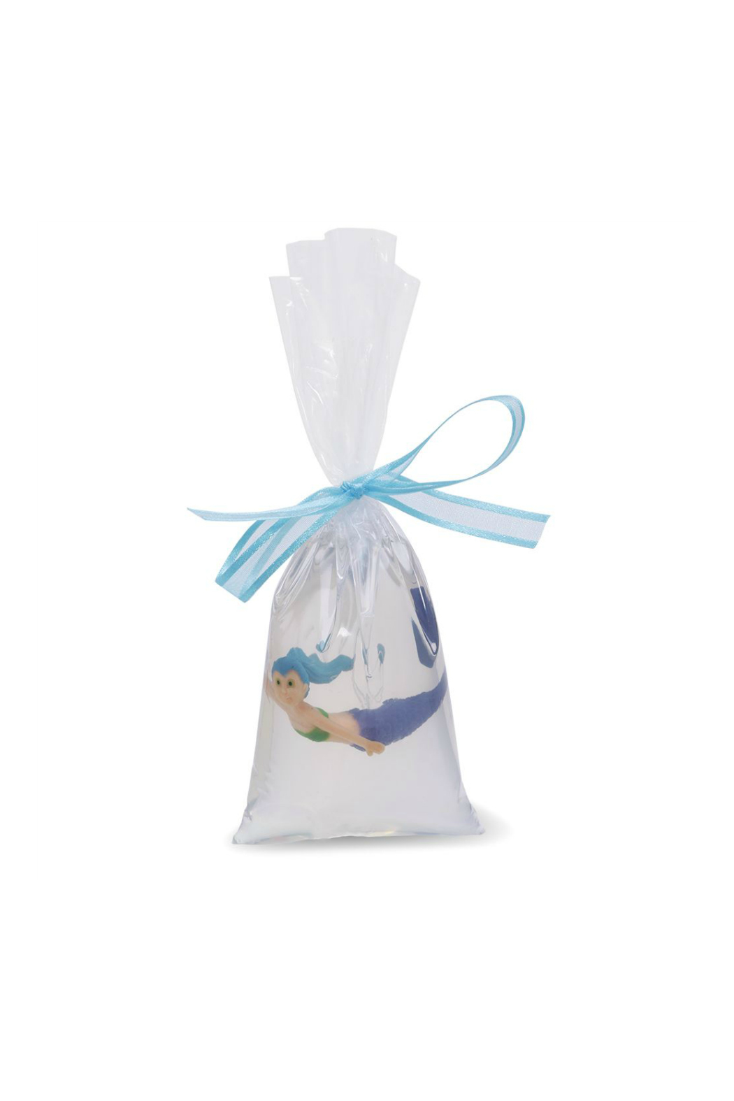 Primal Elements MERMAID SOAP IN A BAG - Main Image