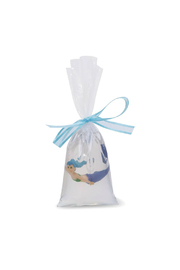 Primal Elements MERMAID SOAP IN A BAG - Front cropped