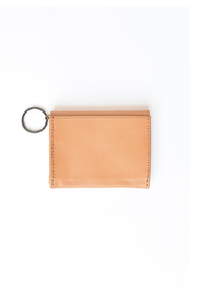 Able Meron Key Chain wallet - Other
