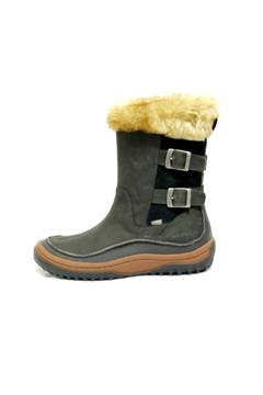 Merrell Decora Chant Boot - Alternate List Image
