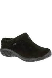 Merrell Encore Uce Q2 Women's Clog - Front cropped