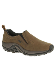 Merrell MERRELL JUNGLE MOC NUBUCK - Product Mini Image