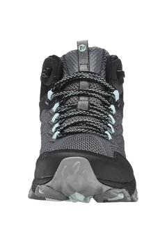 Merrell Moab Mid Waterproof - Alternate List Image