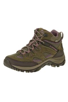 Shoptiques Product: Salida Mid Waterproof