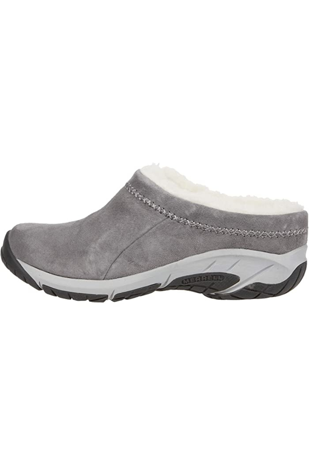 Merrell Women's Encore Ice 4 - Side Cropped Image