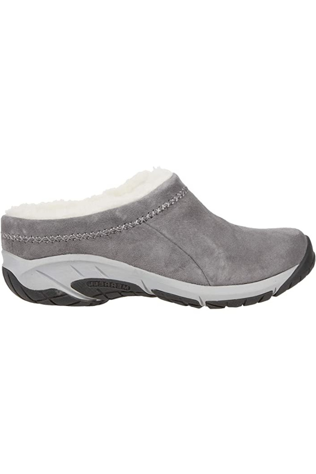 Merrell Women's Encore Ice 4 - Front Cropped Image