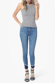 Joe's Jeans Meryll Icon - Front cropped