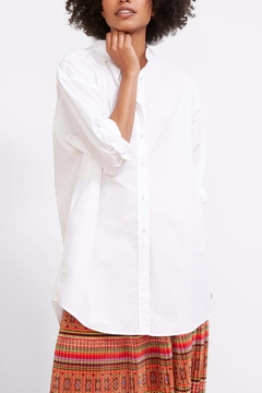 Shoptiques Product: Kamiseta Shirt