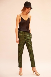 Mes Demoiselles Pants Vince - Product Mini Image