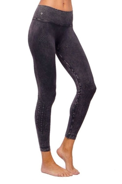 NUX Mesa Mineral Legging - Product List Image