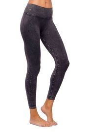 NUX Mesa Mineral Legging - Product Mini Image