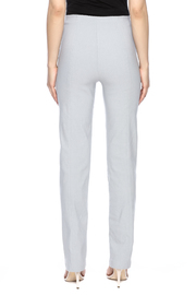 Mesmerise Tapered Leg Pant - Back cropped