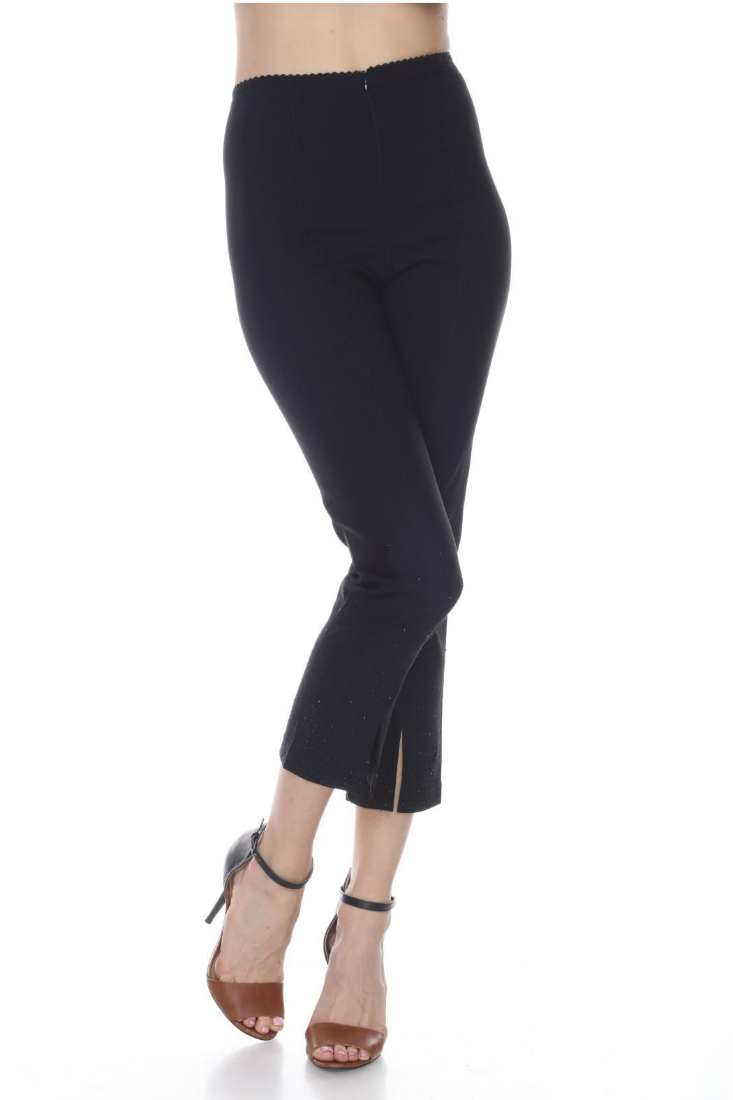 Mesmerize Miracle Fit Pant - Main Image