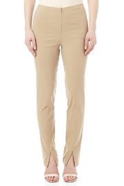 Mesmerize Tapered Leg Pant - Side cropped