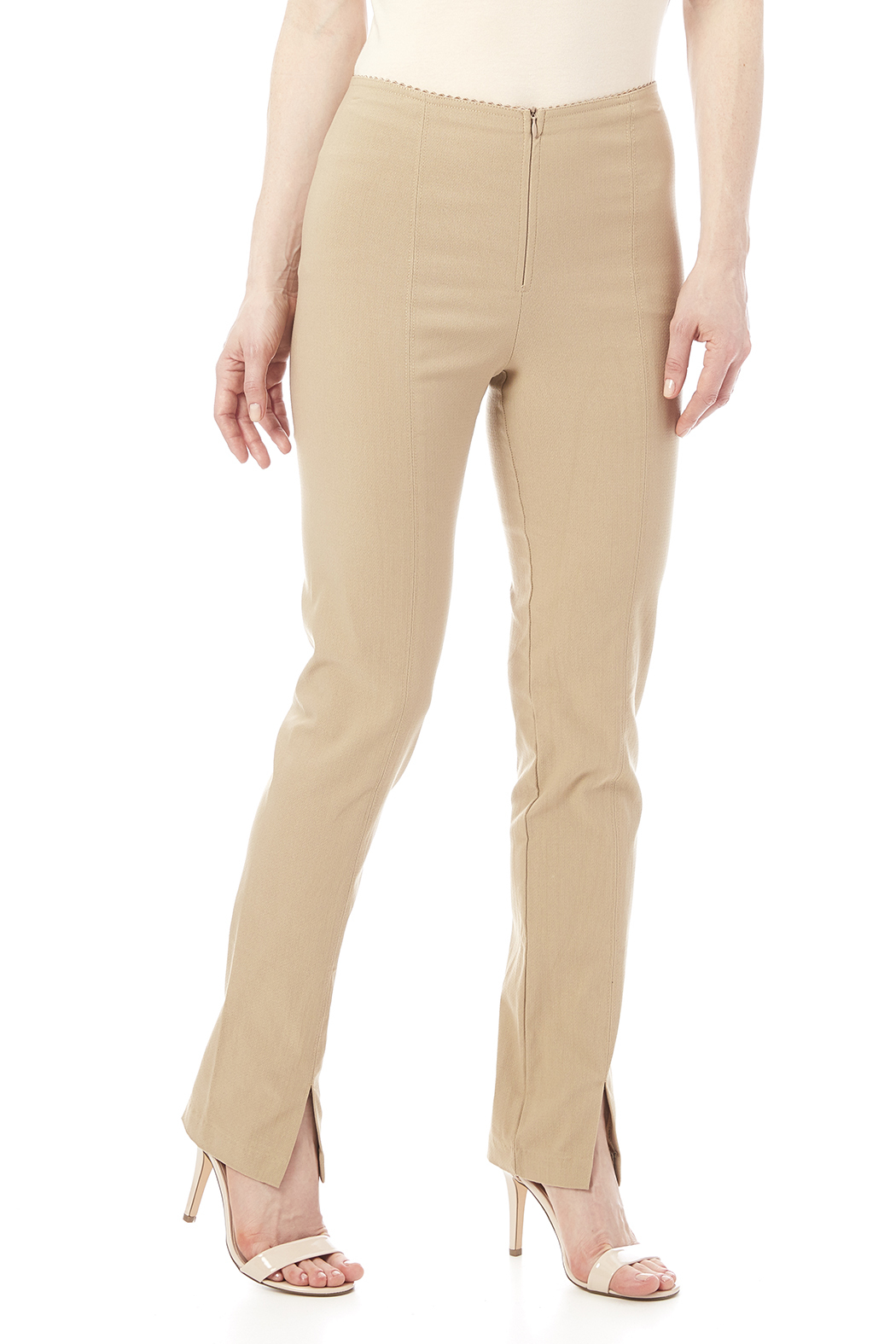 Mesmerize Tapered Leg Pant - Main Image