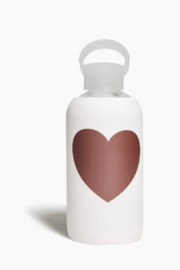 bkr Metallic Rose BKR Bottle - Product Mini Image