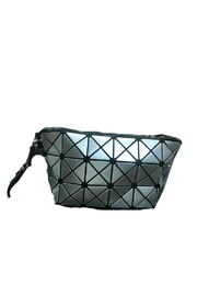 INZI Bags Metallic Wristlet - Product Mini Image