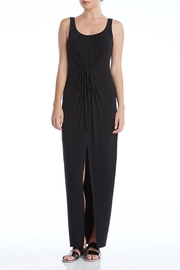 Bailey 44 Metaphysical Dress - Front full body