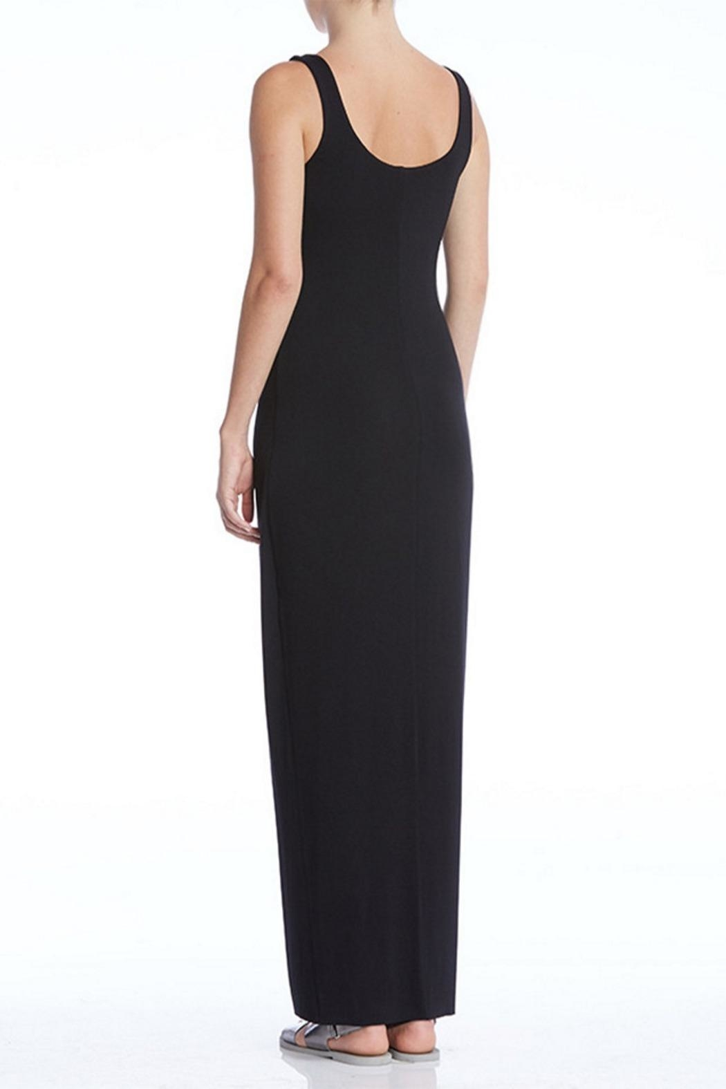 Bailey 44 Metaphysical Dress - Side Cropped Image