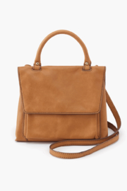 Hobo Bags  Meter - Front cropped