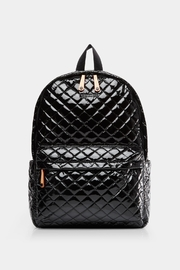 MZ Wallace Metro Backpack - Product Mini Image
