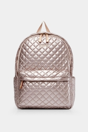 MZ Wallace Metro Backpack - Front cropped