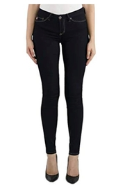 Dear John Metro Jegging Rinse - Product Mini Image
