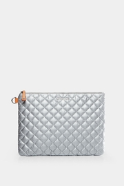 MZ Wallace Metro Pouch - Product Mini Image