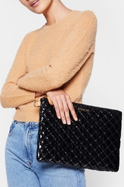 MZ Wallace Metro Pouch - Back cropped