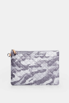 MZ Wallace Metro Pouch - Product List Image
