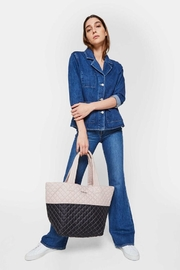 MZ Wallace Metro Tote - Other