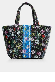 MZ Wallace Metro Tote Floral - Product Mini Image