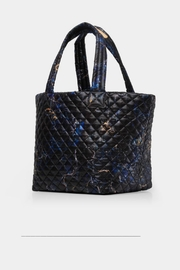 MZ Wallace Metro Tote - Side cropped